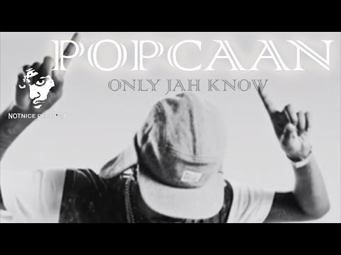 only - Popcaan - Only Jah Know - Devotion Riddim © 2014 Produced by Notnice Records Various Artists - Devotion Riddim - https://itun.es/i66N2tg #iTunes | Pin: 73FEB...