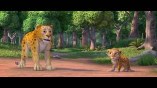 Nonton Delhi Safari  2012  Movie 720p Film Subtitle Indonesia Streaming Movie Download