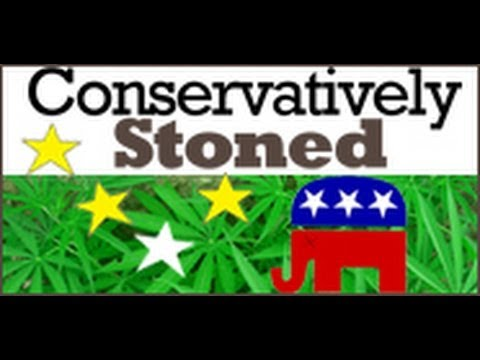 Conservatively Stoned