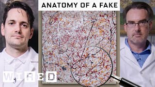 Video Forgery Experts Explain 5 Ways To Spot A Fake | WIRED MP3, 3GP, MP4, WEBM, AVI, FLV Desember 2018
