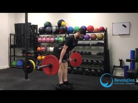 RevoPT Trainer Tip #9