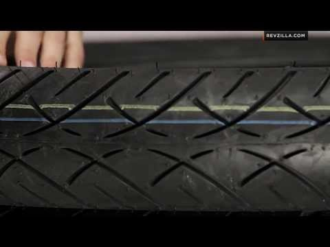 RevZillaTV - Black Friday Mega Deals & Steals: http://vid.io/x2r Metzeler ME888 Tires Review http://www.revzilla.com/motorcycle/metzeler-me888-tires?utm_source=youtube.co...