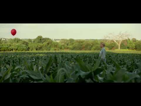Lavender (TV Spot)