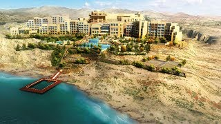 Subscribe to the channel http://www.youtube.com/channel/UCEkW8bQp2N-eHs5q8rsSxvg?sub_Confirmation=1&sub_confirmation=1Top10 Recommended Hotels in Sowayma, Dead Sea, Jordan: 1. Kempinski Hotel Ishtar Dead Sea ***** https://www.booking.com/hotel/jo/kempinski-ishtar-dead-sea.html?aid=9110252. Crowne Plaza Jordan Dead Sea Resort & Spa ***** https://www.booking.com/hotel/jo/crowne-plaza-jordan-dead-sea-resort-amp-spa.html?aid=9110253. Holiday Inn Resort Dead Sea ***** https://www.booking.com/hotel/jo/holiday-inn-resort-dead-sea.html?aid=9110254. Jordan Valley Marriott Dead Sea Resort & Spa ***** https://www.booking.com/hotel/jo/jordan-valley-marriott-resort-spa.html?aid=9110255. Hilton Dead Sea Resort & Spa ***** https://www.booking.com/hotel/jo/hilton-dead-sea-resort-spa.html?aid=9110256. Mövenpick Resort & Spa Dead Sea ***** https://www.booking.com/hotel/jo/moevenpick-resort-spa-dead-sea.html?aid=9110257. Ma'in Hot Springs ***** https://www.booking.com/hotel/jo/evason-ma-in-hot-springs-six-senses-spa.html?aid=9110258. Ramada Resort Dead Sea **** https://www.booking.com/hotel/jo/ramada-resort-dead-sea.html?aid=9110259. Grand East Hotel - Resort & Spa Dead Sea ***** https://www.booking.com/hotel/jo/grand-east-resort-amp-spa-dead-sea.html?aid=91102510. Russian Pilgrim Residence **** https://www.booking.com/hotel/jo/russian-pilgrim-residence.html?aid=911025Houses and flats for rent in Sowayma http://www.airbnb.com/c/9e5274Look for cheap airline tickets to Sowayma http://www.jetradar.com/flights/?marker=12080.SowaymaAddress:1. Sweimeh Dead Sea Road, 18186 Sowayma, Jordan, From € 197This property is 1 minute walk from the beach. Offering tree-lined outdoor pools overlooking the waters of the Dead Sea, the 5-star Kempinski features a private stretch of beach and a spa offering sea mud and sea salt treatments.2. P.O. Box 100, Dead Sea, 18186 Sowayma, Jordan, From € 108Featuring a promenade along the Dead Sea, Crowne Plaza Jordan Dead Sea Resort & Spa boasts an outdoor pool, a 