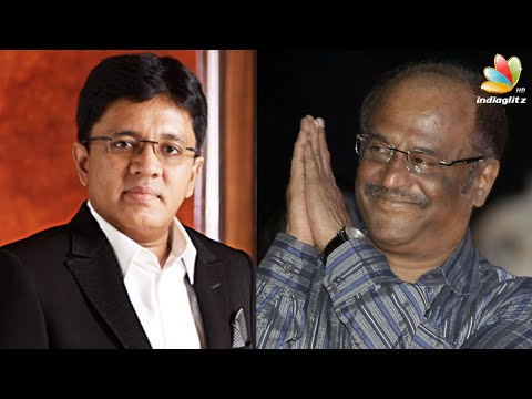 Enthiran-Case--Sun-Pictures-levied-with-penalty-by-Court-Hot-Tamil-Cinema-News