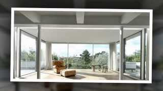 Проект жилого дома HOUSE N от Maxwan Architects
