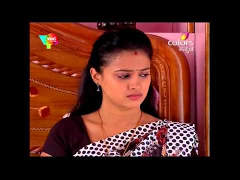 Lakshmi-Baramma--2nd-April-2016--ಲಕ್ಷ್ಮೀ-ಬಾರಮ್ಮ