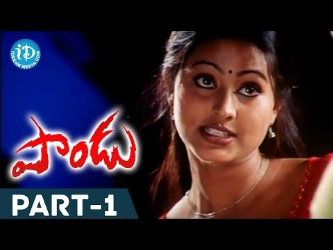 Video Paandu Full Movie Part 1 || Jagapathi Babu, Sneha || Devi Prasad || Mani Sharma download in MP3, 3GP, MP4, WEBM, AVI, FLV January 2017