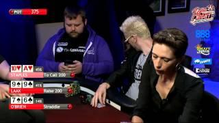 Nonton Poker Night in America | Live Stream | 7-21-15 | Twitch Cash Game - Las Vegas, NV (1/3) Film Subtitle Indonesia Streaming Movie Download