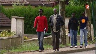 Pouilly-en-Auxois France  city photos gallery : A Pouilly-en-Auxois, des migrants tolérés