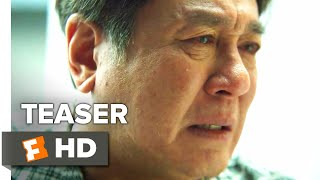 Nonton Heart Blackened Teaser Trailer #1 (2017) | Movieclips Indie Film Subtitle Indonesia Streaming Movie Download