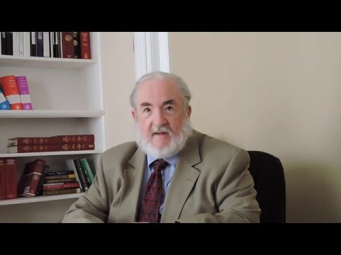 Watch New Jersey Municipal Government Law Attorney Discusses Homeowner Laws