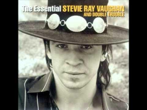 Stevie Ray Vaughan – Little Wing – Tab N.3