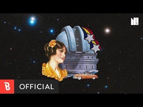 [M/V] ultimadrap(울티마디랩) - Stars In Your Eyes(별을 봤을때) (feat. HAKI) (ENG ver.) - Thời lượng: 3 phút, 45 giây.