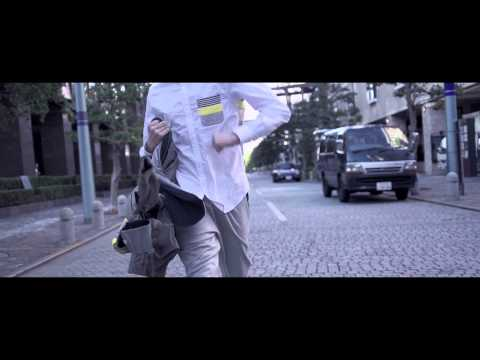 uniform experiment   Spring/Summer 2013 Collection Filmography | Video