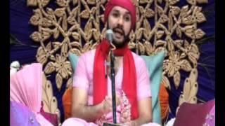 Gopi Geet Episode 3