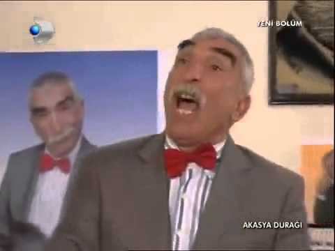 Video Akasya Duragi OSMAN AGA KARILARINIS BENIM KARIM download in MP3, 3GP, MP4, WEBM, AVI, FLV January 2017