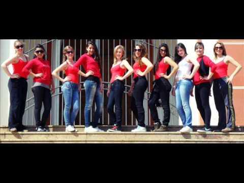 Impacto Estúdio de Dança em Chapecó