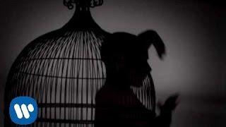 LA SHICA  - Zingara rapera