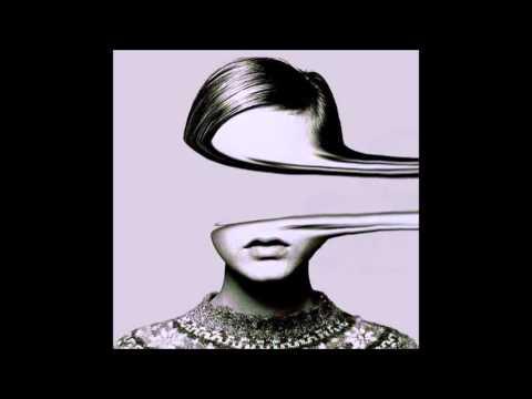 RUFUS-Tonight Rampue Remix