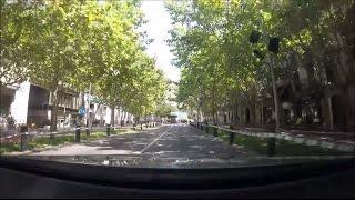 Vilafranca del Penedes Spain  city photo : [Roadtrip #19 - Spain] A drive in Vilafranca del Penedès, Province of Barcelona
