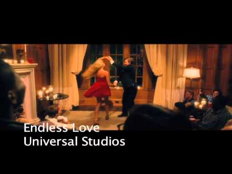 Endless Love Review