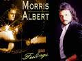 Morris Albert - Fellings (Tribute to)
