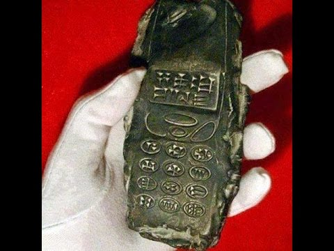 Arheolozi u Austriji pronašli »mobilni« iz 13. vijeka (video)