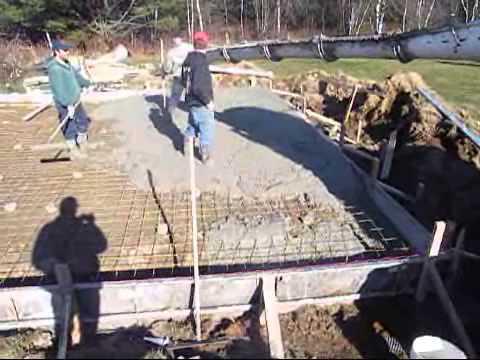 Comment construire un garage en parpaing la r ponse est for Construire un garage de 40m2