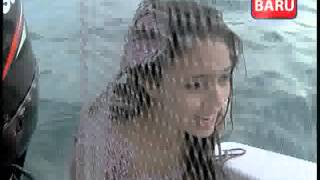 Video Putri Duyung (Teaser 051213) MP3, 3GP, MP4, WEBM, AVI, FLV Mei 2018