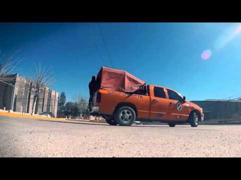 Juárez, ciudad de migrantes y deportados