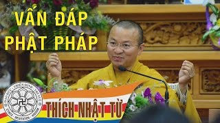 VAN DAP PHAT PHAP 19 09 2004