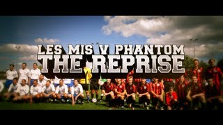 Nonton Les Mis V Phantom 2013 Film Subtitle Indonesia Streaming Movie Download