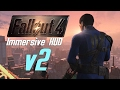 Immersive HUD (iHUD) - v 20 | Fallout 4 MOD