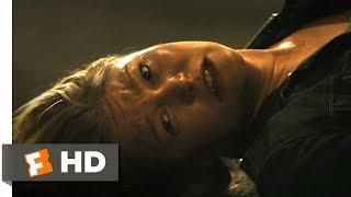 Nonton Jason Bourne   Find The Shot Scene  5 10    Movieclips Film Subtitle Indonesia Streaming Movie Download