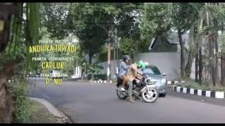 Video Cek Toko Sebelah - Taksi Scene (Kaesang) MP3, 3GP, MP4, WEBM, AVI, FLV September 2017