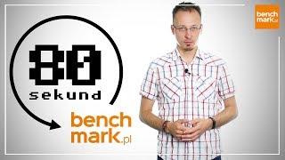 ► Nasza strona: http://www.benchmark.pl► Subskrybuj: http://www.benchmark.pl/t/sub► Facebook: https://facebook.com/benchmarkpl ► Instagram: https://www.instagram.com/benchmark.pl/ ► Twitter: https://twitter.com/benchmarkpl Legenda odradza się w bólach - test smartfona Nokia 3http://www.benchmark.pl/testy_i_recenzje/nokia-3-test-i-recenzja-smartfona.htmlAMD ujawnia szczegóły o procesorach Ryzen 3 i Ryzen Threadripperhttp://www.benchmark.pl/aktualnosci/amd-ryzen-3-ryzen-threadripper-zapowiedz-procesorow-specyfikacja.htmlNowy rekord na YouTube - See You Again (z prawie 3 mld wyświetleń)http://www.benchmark.pl/aktualnosci/youtube-rekord-see-you-again-najpopularniejszy-film.htmlBył już smartfon Pepsi, teraz pora na KFChttp://www.benchmark.pl/aktualnosci/kfc-firma-wypuszcza-limitowanego-smartfona.html
