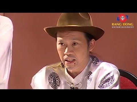Cười Muốn Xỉu với Hài Hoài Linh, Chí Tài, Phi Nhung Hay Nhất - Hài Kịch Hay 2019 - Thời lượng: 2:09:40.