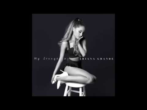 Video Ariana Grande | One Last Time | (Acoustic Version) download in MP3, 3GP, MP4, WEBM, AVI, FLV January 2017