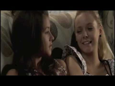 Sophie & Sian (Coronation Street) - Open Your Eyes