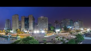 Video New Delhi - with Aerial View MP3, 3GP, MP4, WEBM, AVI, FLV September 2017