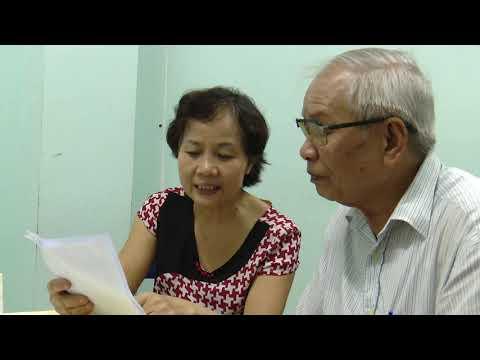 Điểm sáng ngành y tế Hà Nội năm 2018