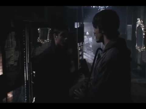 Supernatural, Season 1-Episode 5 - Bloody Mary