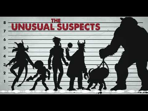 S2 | 075: The Unusual Suspects | Against the Aeon Throne Adventure Path