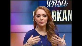 Video Lensa Kontak Sebabkan Kebutaan - DR OZ Indonesia 5 Mei 2016 MP3, 3GP, MP4, WEBM, AVI, FLV Februari 2018