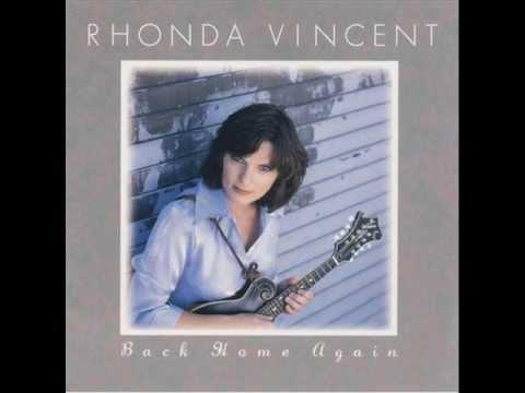Tekst piosenki Rhonda Vincent - Jolene po polsku