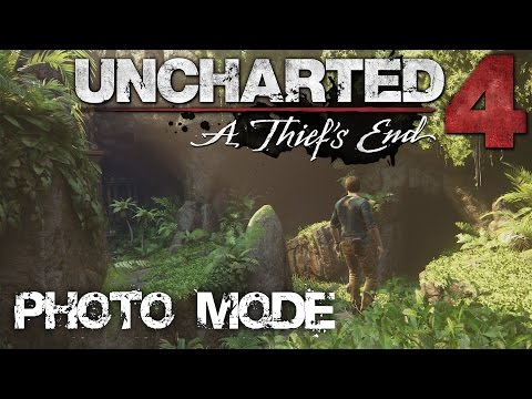 au uncharted-4