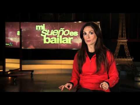 """Nora Salinas """"Como Se Prepararon"""" 1 Semana 10  - Thumbnail"""