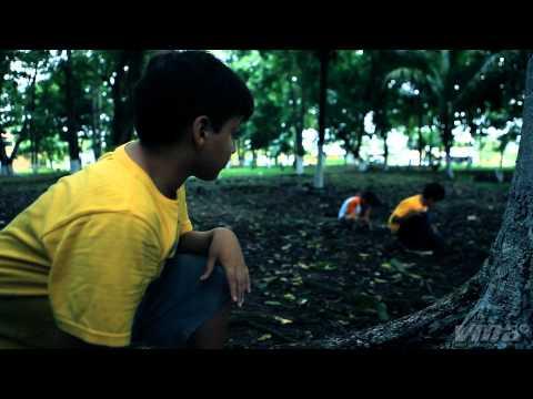 La Honestidad - Vmapro -  Honduras - San Pedro Sula - +50499180090 - info@vmapro com