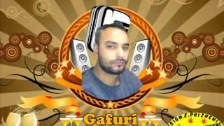 Gezuar 2015:Gafuri-Turbo Tallava Per Erhan Prizrenin